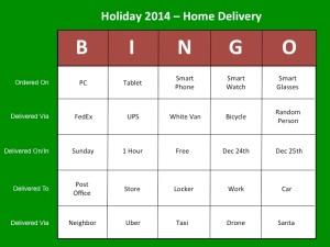 Home-Delivery-Bingo-2014
